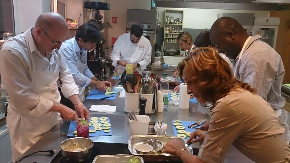 cuisine aptitude atelier et cours de cuisine 224 strasbourg du passeport gourmand alsace