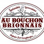 bouchon-1