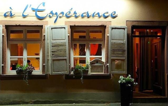 esperance-1