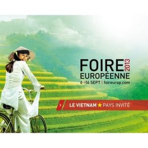 la-foire-europeenne-2013-strasbourg