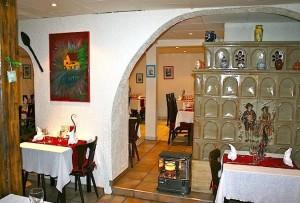 patio-portugais