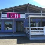 villa-h
